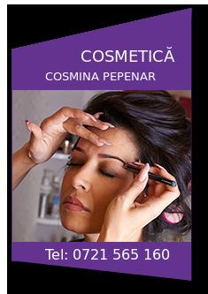 cosmetica-01
